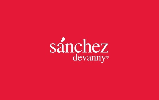 Sanchez Devanny