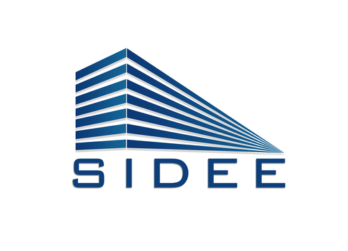Sidee